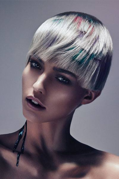 Aftermath-Xiang Hair | Collection Estilismo