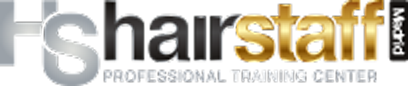 Hairstaff Madrid Mobile Retina Logo